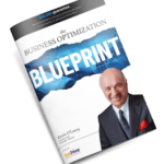Business Optimization Blueprint for Your Business